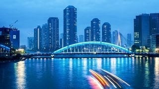 bridges-at-night-wallpaper-collection-series-two-05