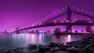 bridges-at-night-wallpaper-collection-series-two-10