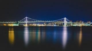 bridges-at-night-wallpaper-collection-series-two-12