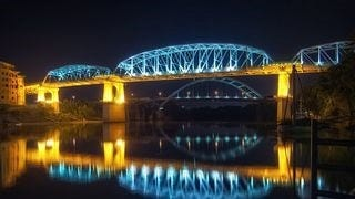 bridges-at-night-wallpaper-collection-series-two-14