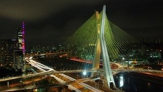 bridges-at-night-wallpaper-collection-series-two-15