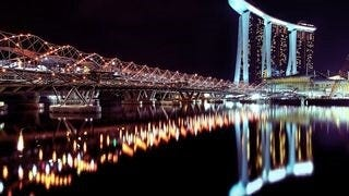 bridges-at-night-wallpaper-collection-series-two-16