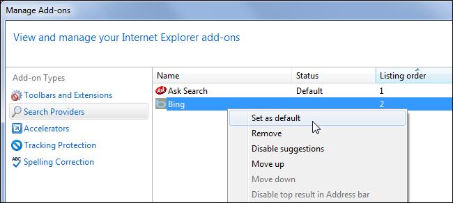 change-defeault-search-engine-in-internet-explorer