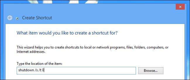 create-shut-down-shortcut-on-windows-8