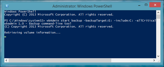 create-system-backup-image-from-powershell