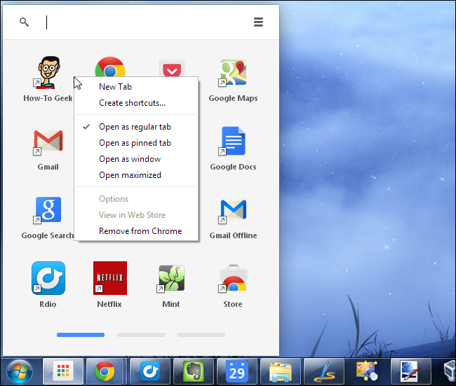 custom-shortcut-in-chrome-web-app-launcher