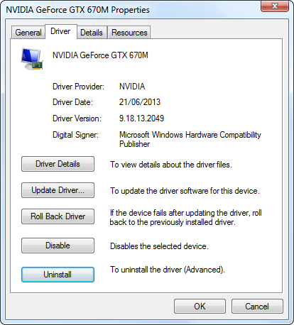 How to Use the Windows Device Manager for Troubleshooting