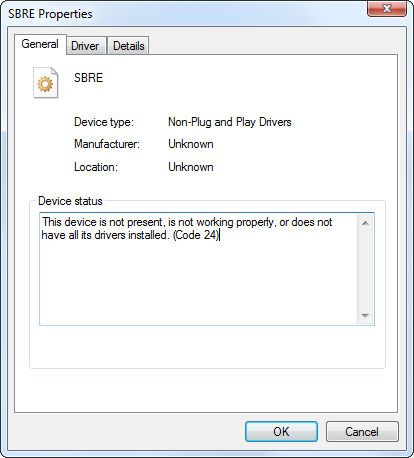 device-status-problem-in-device-manager