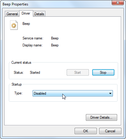 disable-system-beep-in-device-manager