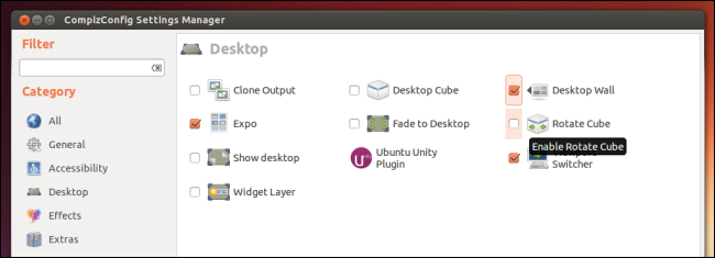 enable-desktop-cube-on-ubuntu
