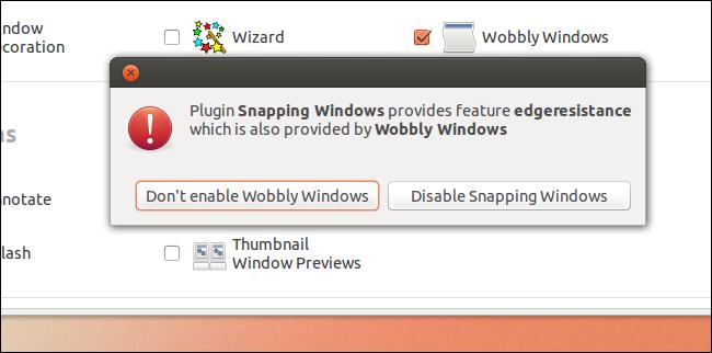 enable-wobbly-windows-in-ubuntu
