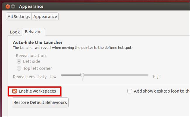 enable-workspaces-on-ubuntu-13.04