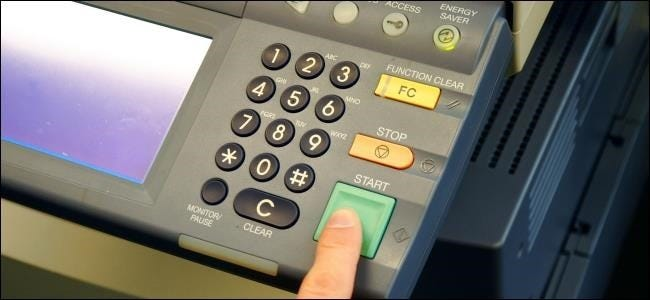 How to Send and Receive Faxes Online Without a Fax Machine