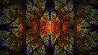 fractal-art-wallpaper-collection-series-two-08