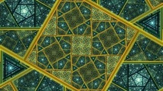 fractal-art-wallpaper-collection-series-two-09