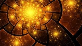 fractal-art-wallpaper-collection-series-two-10