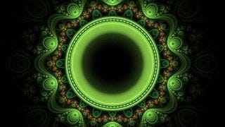 fractal-art-wallpaper-collection-series-two-11