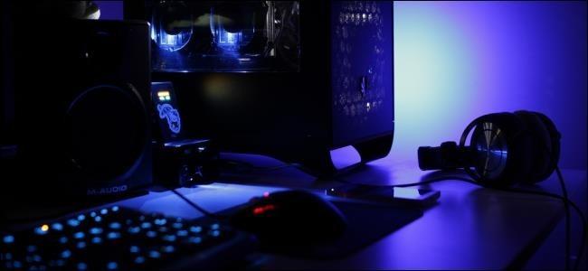 gaming-pc