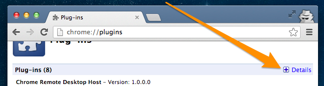 How to Fix Flash Videos Having No Sound in Chrome on Mac OS X