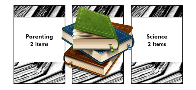 How to Effortlessly Manage Your Kindle Collections
