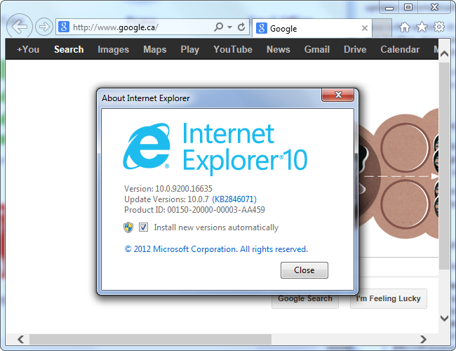 internet-explorer-install-new-versions-automatically