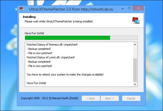 patch-uxtheme.dll-on-windows-8