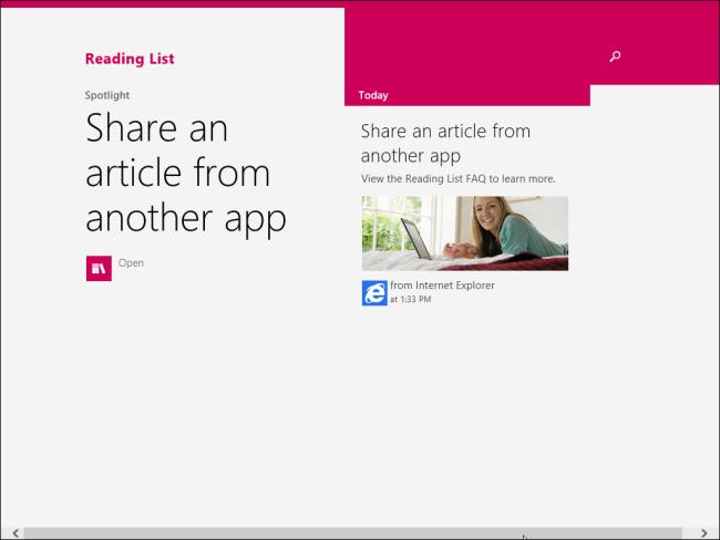 reading-list-app
