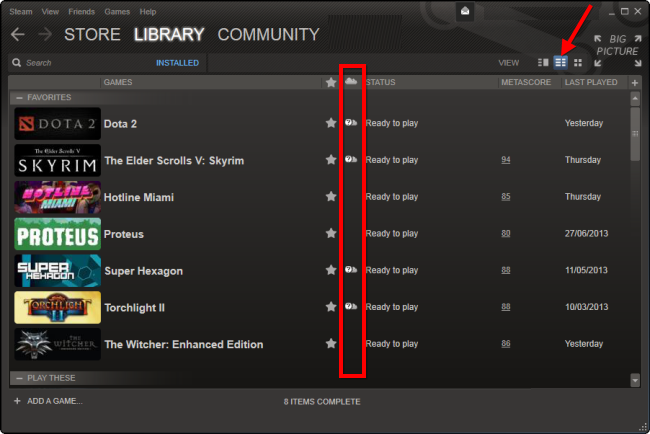 see-if-games-use-steam-cloud[4]