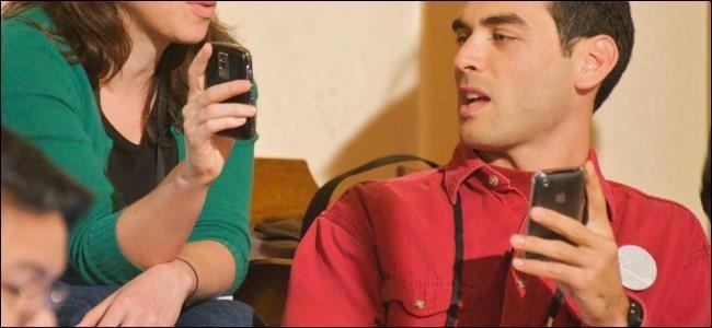 smartphones-in-hands