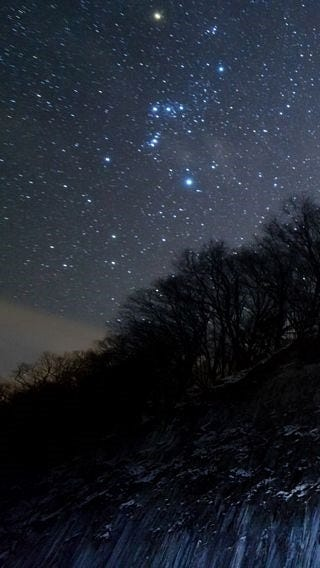 starry-skies-wallpaper-collection-for-iphone-series-one-07