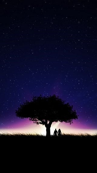 starry-skies-wallpaper-collection-for-iphone-series-one-12