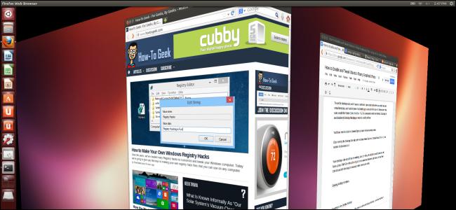 ubuntu-desktop-cube