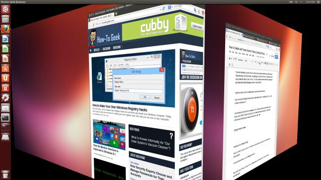 ubuntu-desktop-cube[4]