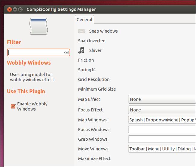 ubuntu-wobbly-windows-options