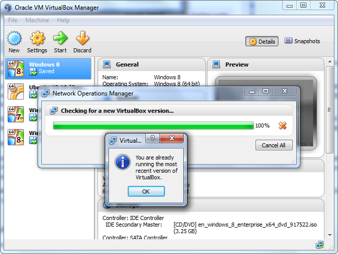 virtualbox-updater