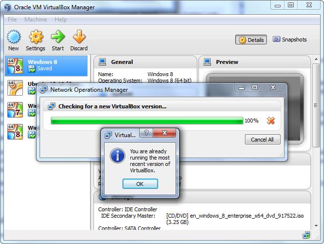 virtualbox-updater
