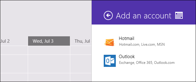 windows-8-calendar-app-accounts