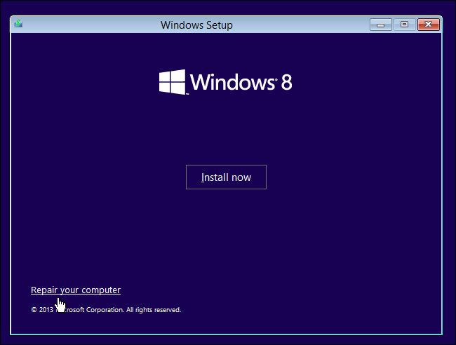 windows-8-install-repair-your-computer