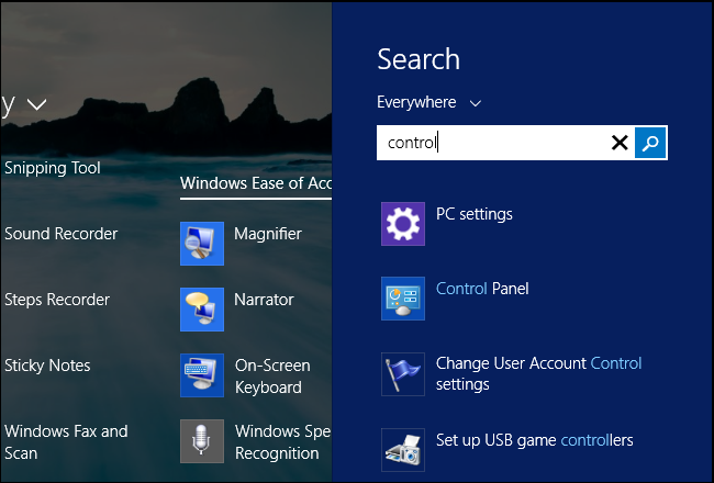 windows-8-unified-search