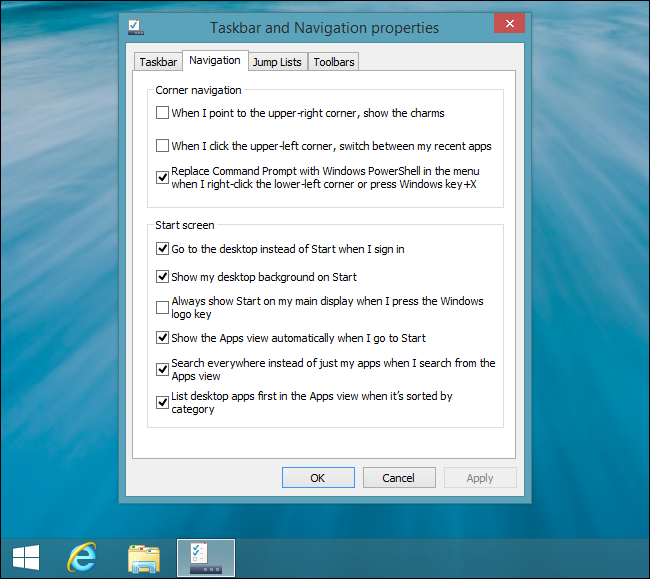 windows-8.1-navigation-settings