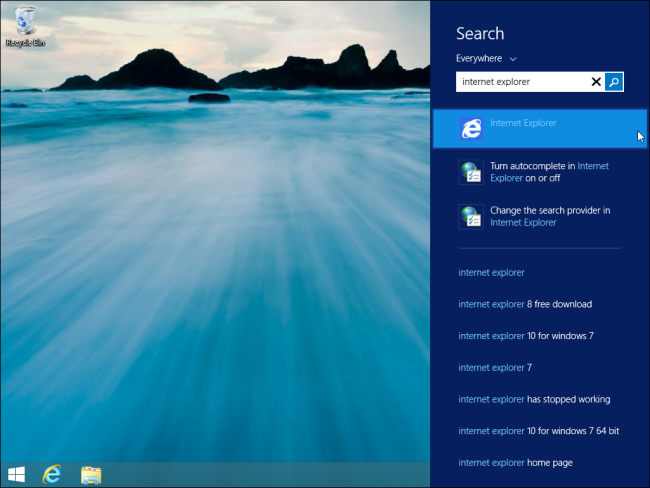 windows-8.1-search-panel-on-desktop
