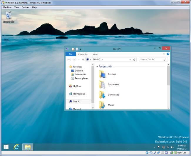 windows-8.1-virtual-machine