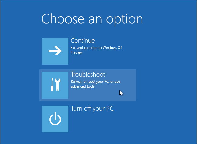 windows-boot-choose-an-option