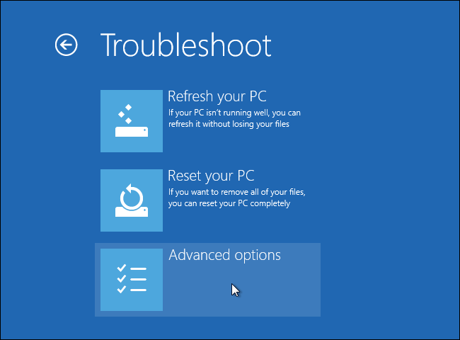 windows-boot-troubleshoot-menu
