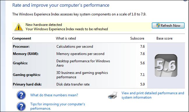 windows-experience-index-on-windows-7