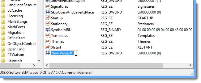 04_new_value_highlighted
