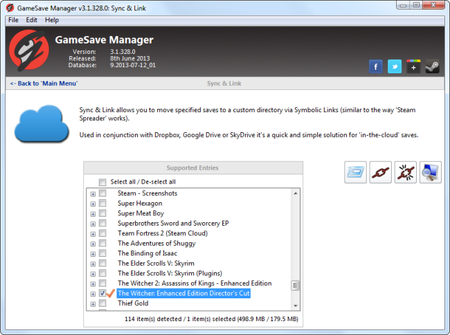 gamesave-manager-sync-and-link
