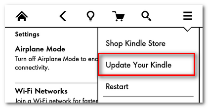 how to jailbreak your kindle paperwhite for screensavers apps and