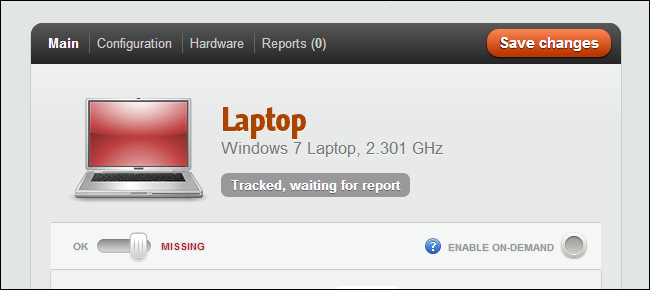 prey-laptop-tracked-waiting-for-report