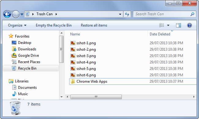 recycle-bin-sort-by-date-deleted